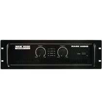 Amplificador Mark Audio Mk8500