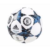 Pelota adidas Modelo Finale Capitano Chelsea