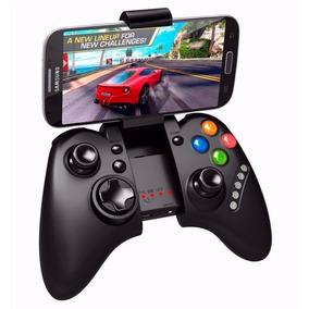 Controle Ipega9021 4027xbox Android Ios Iphone 2 Cartão 32gb