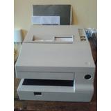 Impresora De Tickets Epson Tm-u950 - Tmu950. Envío Gratis.p