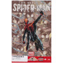 The Superior Spider-man Comic Ed Marvel Tomo 14 Nuevo - Jxr
