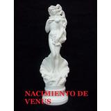 Estatuas De Yeso, Imágenes, De 60 Cm. De Altura