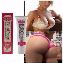 Pueraria Mirifica Bella Cream - Como Aumentar Os Seios 100g
