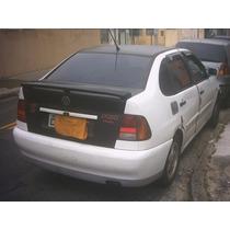 Peças - Portas, E Mecânica Bôa, Do Polo Classic 98/99