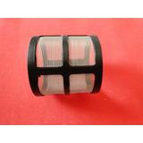 Capa Do Filtro Aspirador Britania Asp1650 E Asp1550