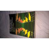 Calculo Y Geometria Analitica De Anton. Volumen 1