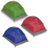 Carpa 4 Personas Camping Easy Camp Local Caba Envio Gratis