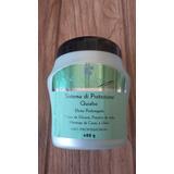 Selante Sistema De Protezione Quiabo 480g Stato Cosmeticos