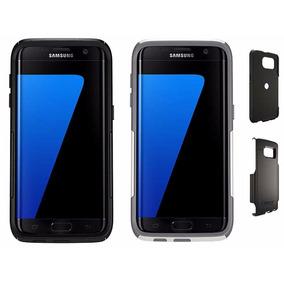 Funda Otterbox Samsung S7 Edge Commuter Varios Colores