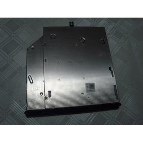 Gravador De Dvd Sata Notebook Dell Vostro 1320 /ts-l633