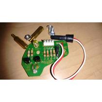 Sensor De Hooper Para Máquinas De Pinboll, Ruleta, One Touch