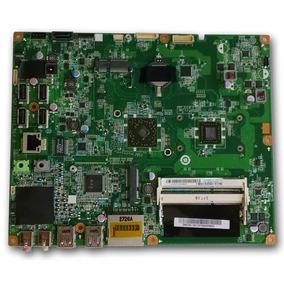 Gateway One Zx4260 Motherboard, Tarjeta Madre Amd Aio E1200
