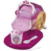Maquina Sorvete Sorveteria Infantil
