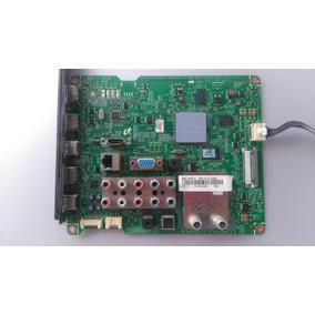 Placa Principal Tv Samsung Ln32d550 Bn91-08781u