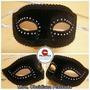 Mascaras Venecianas Para Novios Cotillon,hora Loca. Al Mayor