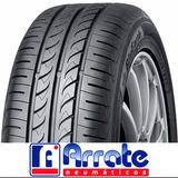 Neumáticos Yokohama Bluearth 195/60 R15 Cubiertas Gomas
