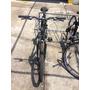 Bicicleta Northrock