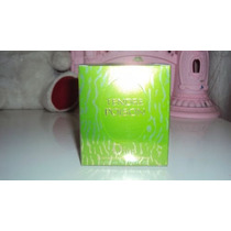 Tendre Poison Eau Toilette 100ml Christian Dior 100%original