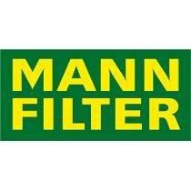 Filtro Aceite Mann Filter Atos, Honda, Nissan, Toyota, Mitsu