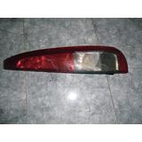 Stop Trasero Derecho Ford Fiesta 2008 - 2011