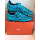 Zapatillas De Futbol Nike Elige Tu Regalo
