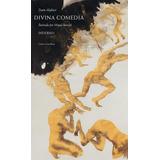 Divina Comedia - Infierno (ilustrado) Dante Alighieri
