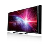 Pantalla Lcd Tv 65 Pulgadas Laser Philips 65pfl8900