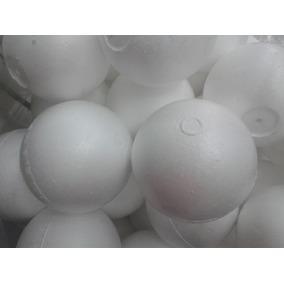 Esferas De Telgopor