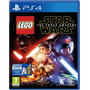 Lego Star Wars: The Force Awakens Ps4 | Fisico | Ps4 | Local