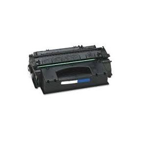 Kit 20 Pçs Toner Hp 49x Vazio Compativel