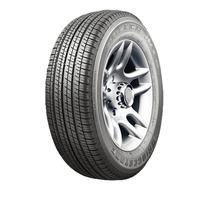 Pneu 225/65 R17 Bridgestone Dueler Ht 470 102 T - Honda Crv