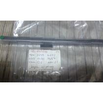 Conjunt 10 Peças Componentes Eletronicos 406 3399 6270