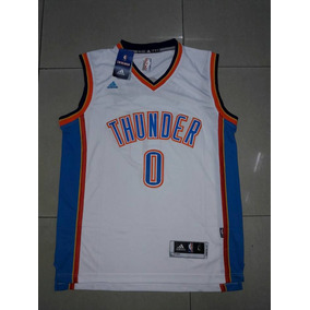 Musculosa Nba , Basquet , Basket, Oklahoma City Thunders