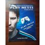 Play Messi Album Figuritas Pocos Faltantes En La Plata