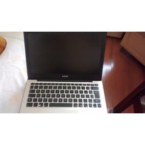 Notebook Cce Ultrathin S43 - Seminovo