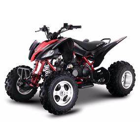 Mini Quadriciclo Fun Motors Dakar 150 Cc 150cc 4 Tempos 4t
