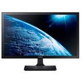 Monitor Led Full Hd Samsung 21,5 S22e310 Hdmi Vga Widescreen