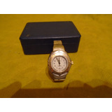 Reloj De Dama Breitling