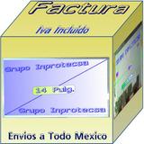 Pantalla Display P/laptop Compatible Con N140bge-l22 Led 14