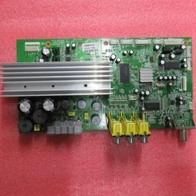 Principal Philco Ph800 Ph800m 1.30.1dm100107rr Mt-placas