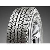 Neumatico 265-75-16 Firestone Destination 128 R