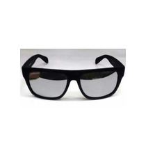 Óculos De Sol Masculino Quadrado Lançamento Chilli Beans