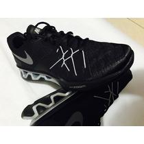 Nike Reax Lightspeed 2 Envio Gratis !!!
