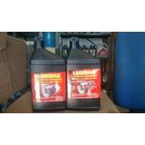 Aceites Lubmax Hidraulico Dii