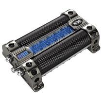 Capacitor Boss Cap8 8 Farad