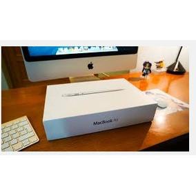 Macbook Air 13,3 Inch, A1304, En 18,000 Cel.809-264-6353