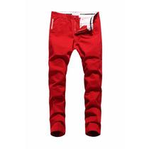 Pantalones Adidas Modelo D9251 Indumentaria Tridente