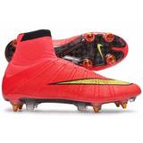 Chuteira Nike Mercurial Superfly Acc Sg Profissional 1magnus