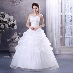 Alquiler de vestidos de novia tulua valle