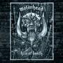 Motörhead Kiss Of Death [importado]